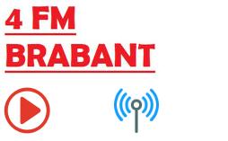 Vughter Radio