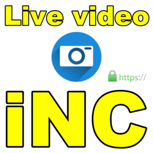 inet_video_logo